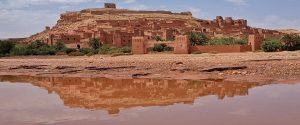 3 Days Desert Tour Fes Marrakech