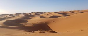 4 Days Desert Tour Casablanca Marrakech