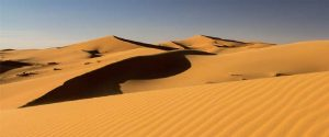 10 Days Casablanca Desert Merzouga Tour
