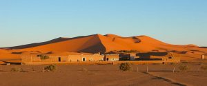 5 Day Desert Tour Tangier Marrakech