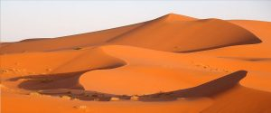 3 Days Desert Tour Marrakech Merzouga