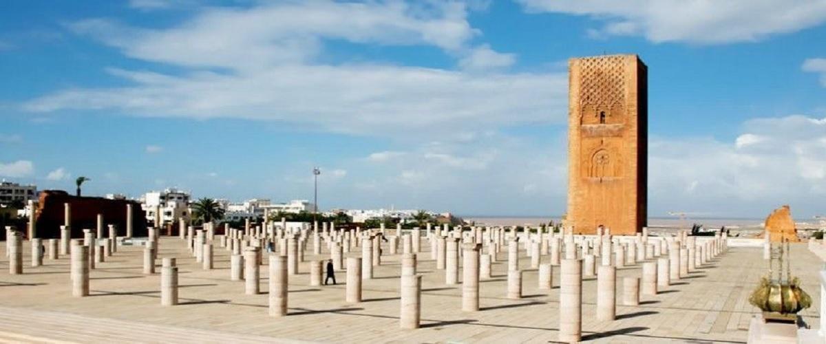 4 Days Tour Tangier Fes
