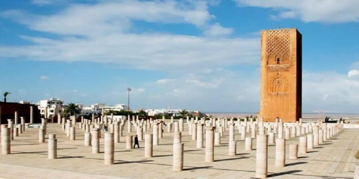 Ruta 4 Dias Tanger Fez